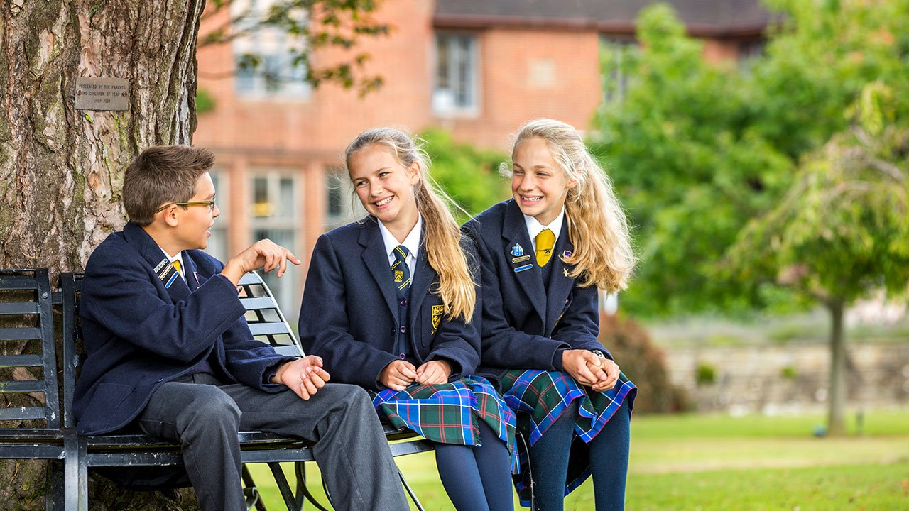 Hancross-Park-Pupils-on-Bench.jpg
