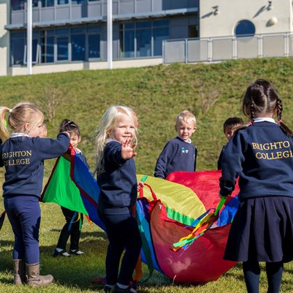 Outdoor play co-ed at Brighton College Nursery(square).jpg