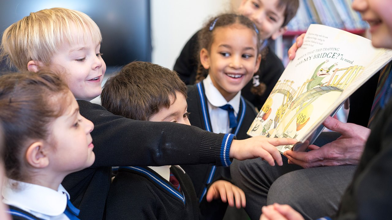 Brighton College Prep & Pre Prep Library with pupils(square).jpg