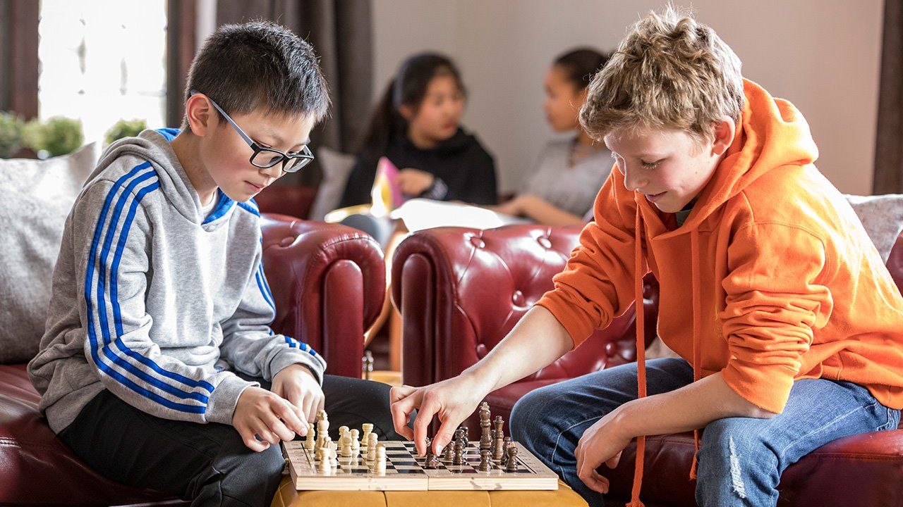 Boarding-at-Handcross-Park-Chess-Game.jpg
