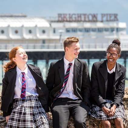 Brighton-College-co-ed-pupils-on-beach.jpg