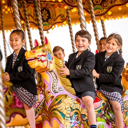 Junior-co-ed-pupils-carousel-.jpg