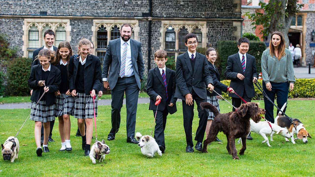 Boarding-pupils-and-staff-with-dogs.jpg