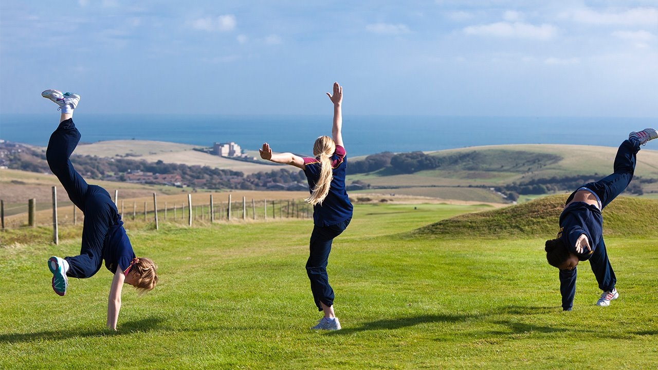 Cartwheels-on-the-South-Downs.jpg