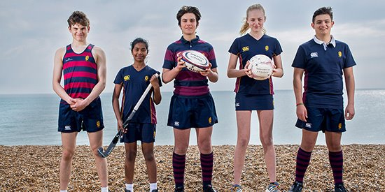 Sports-at-Brighton-College trio nav landscape.jpg