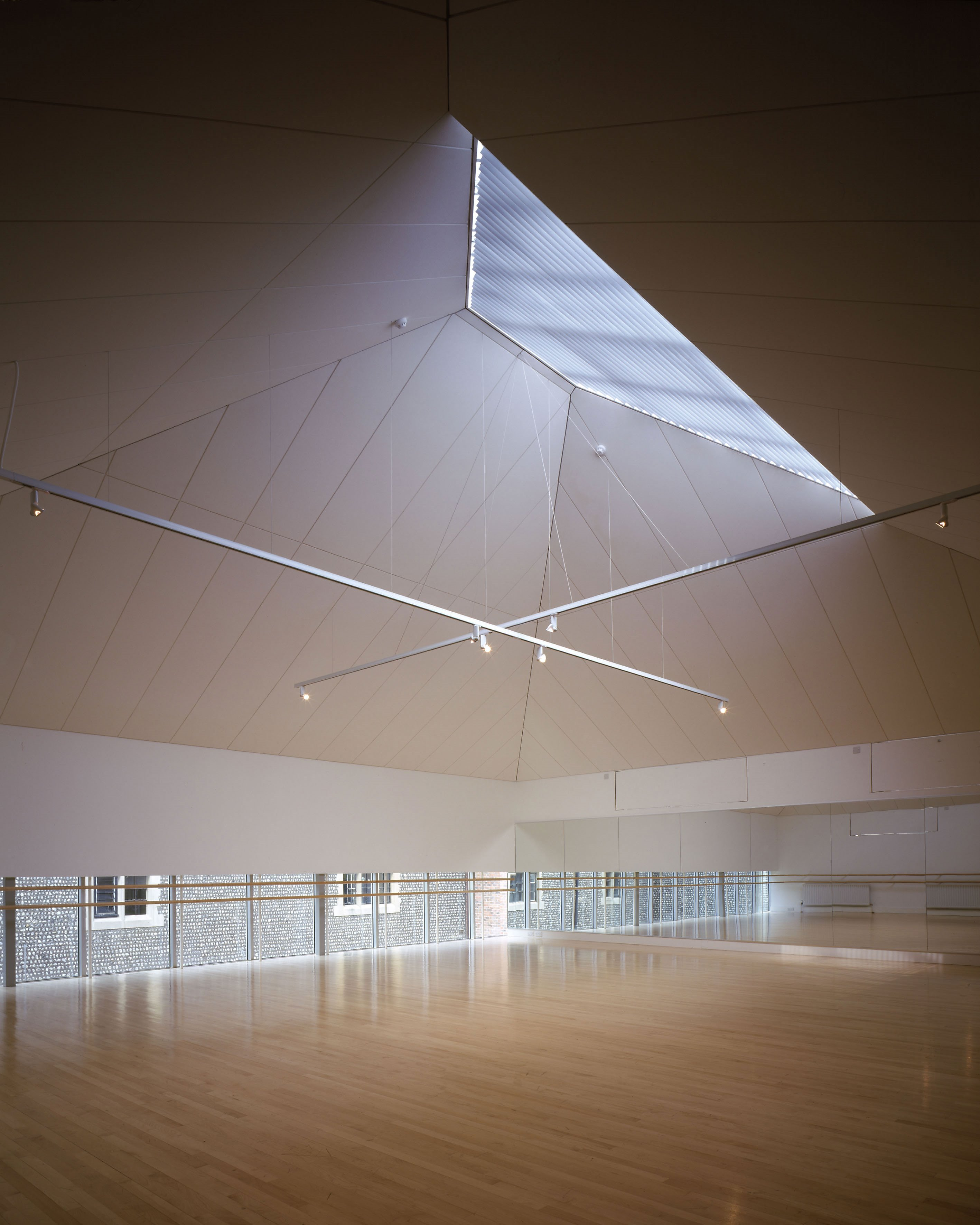 PAC building dance interior.jpg