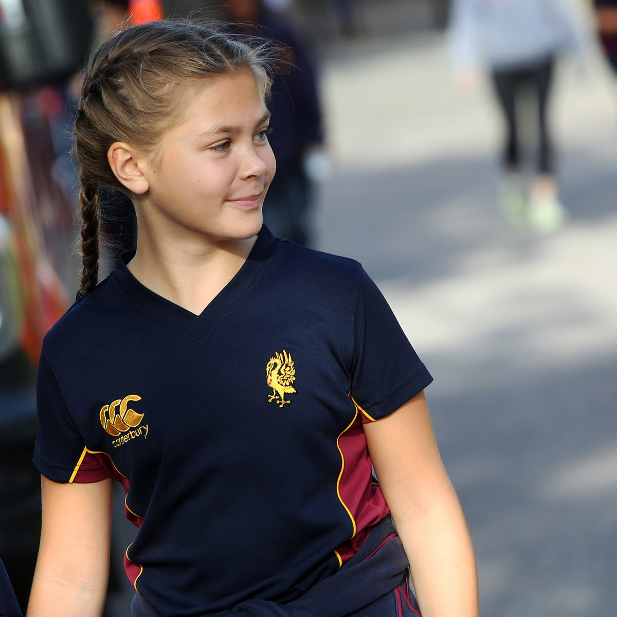 Brighton-College-sport-(junior-girl).jpg