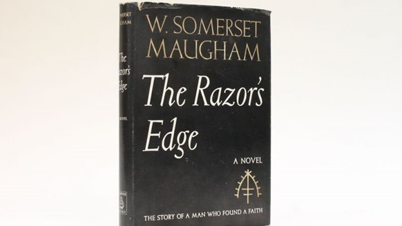 the-razors-edge.13436.jpg
